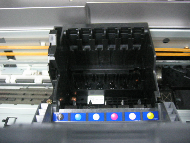 Epson Rx600 Printer Driver For Windows 7