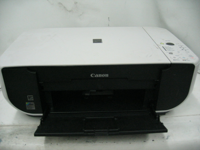 Canon Mp190 Series Printer скачать драйвер