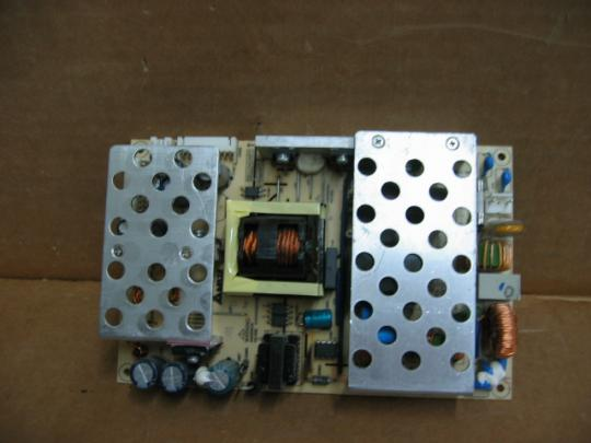 Delta DPS-210EP-2 Power Supply Board Main LTV-32W1