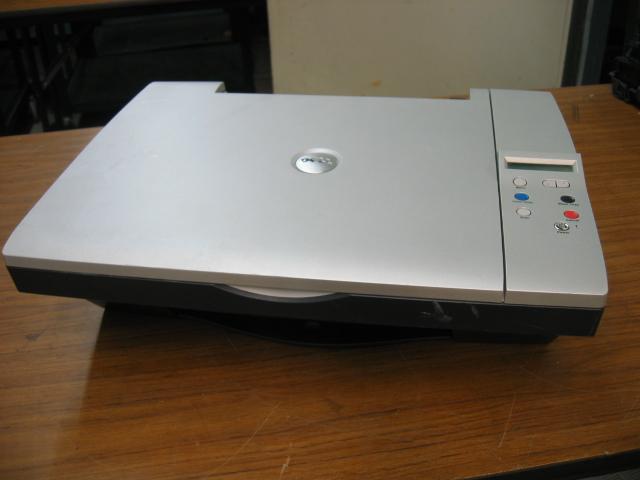 Dell 922 Printer Driver
