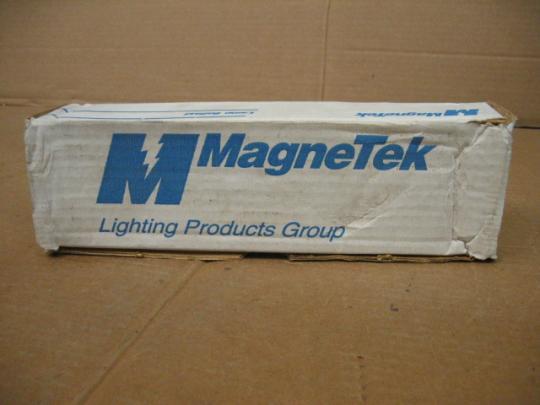 MagneTek 443-L-SLH-TC-P Magnetic Fluorescent Ballast
