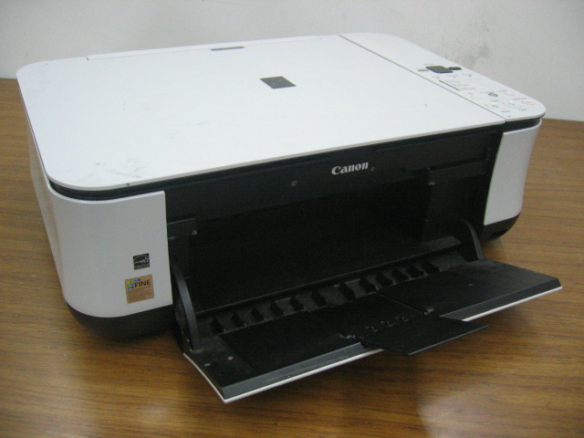 Canon Mp240 Driver Windows 10