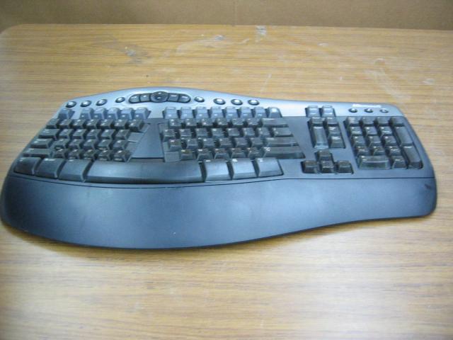 logitech virus keyboard mk520 wireless