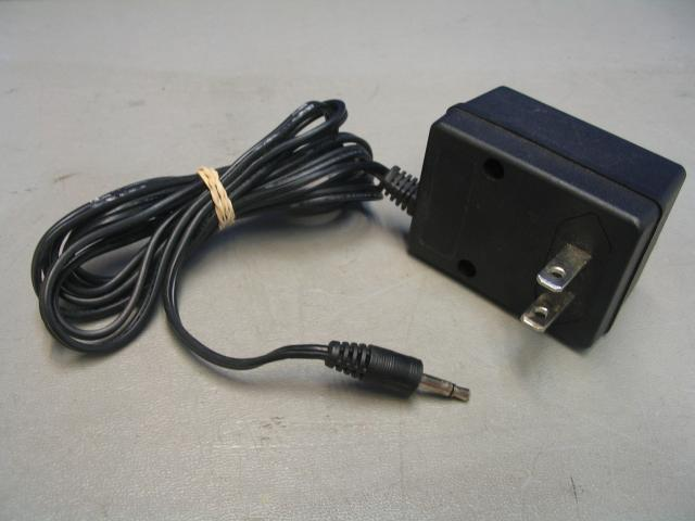 Standard Version Transformer Voltage Vac World Wide Input