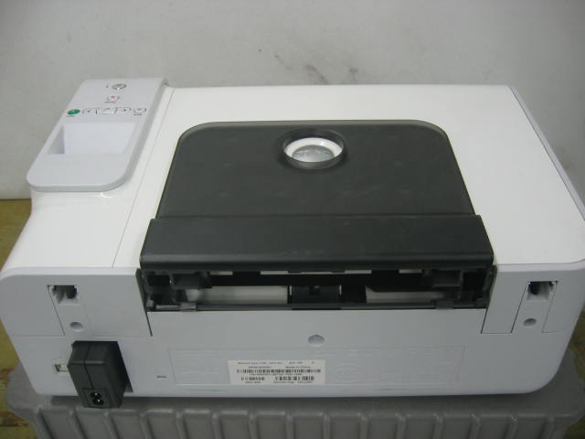 Dell Printer Driver Download and Software - Dell Driver and Software