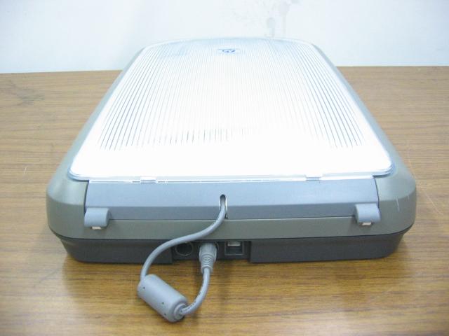 драйвер для сканера Hp Scanjet 3970 для Windows 7 скачать бесплатно - фото 5