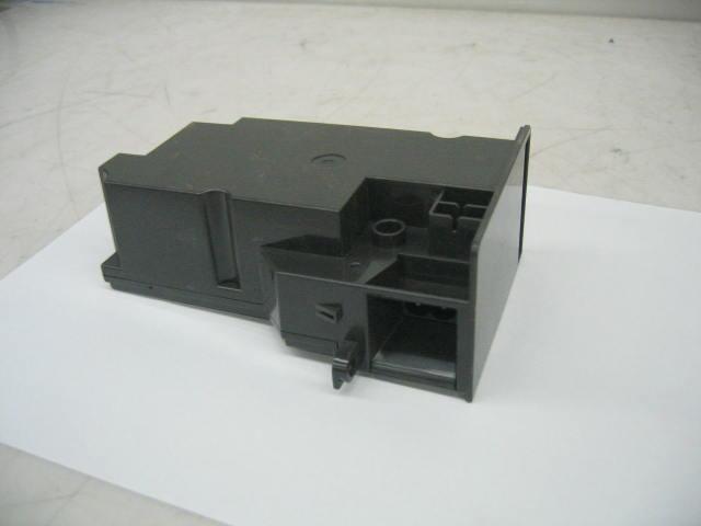 Canon K30294 PIXMA MX850 Power module