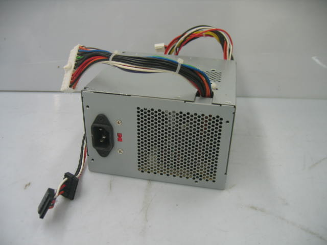 Dell L305N-00 P/N: W8185 305W Power Supply