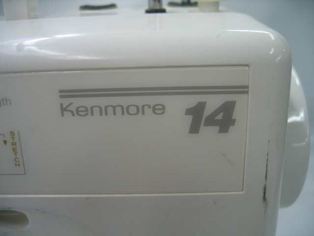 kenmore women Kenmore providing trusted performance and home innovations for over 100 years.