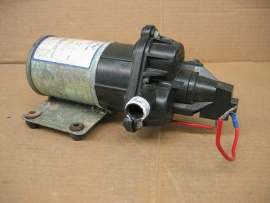 a95ab5c0518c48937e0f81cce750456695fc5316 lesharorv \u2022 view topic shurflo water pump
