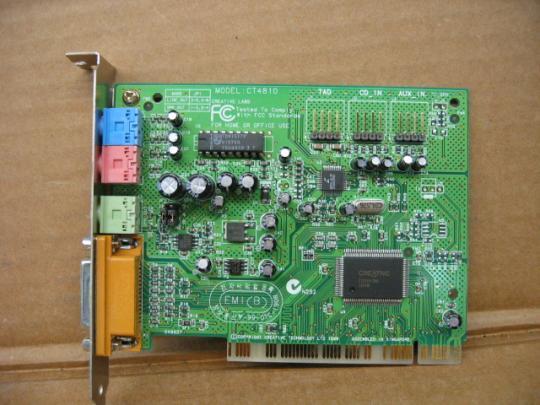 Creative Labs (Italia) | Sound Blaster, Cuffie da Gioco ...