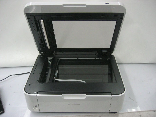 canon mx430 scan to pdf