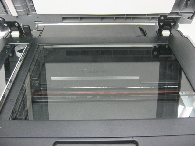 Canon PIXMA MX700 Office AIO Inkjet Parts/Repair K30290