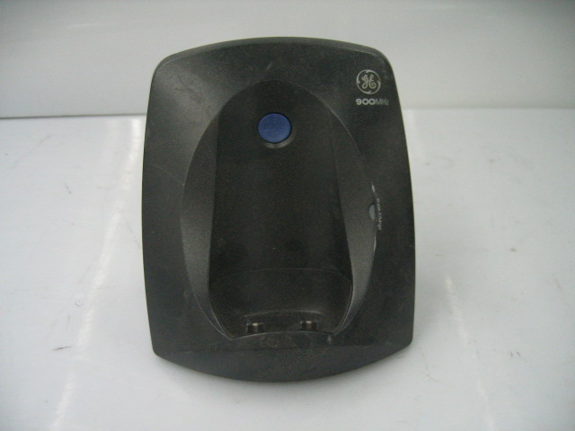 AtLINKS USA. Inc. 26928GE2-B Cordless Telephone Base