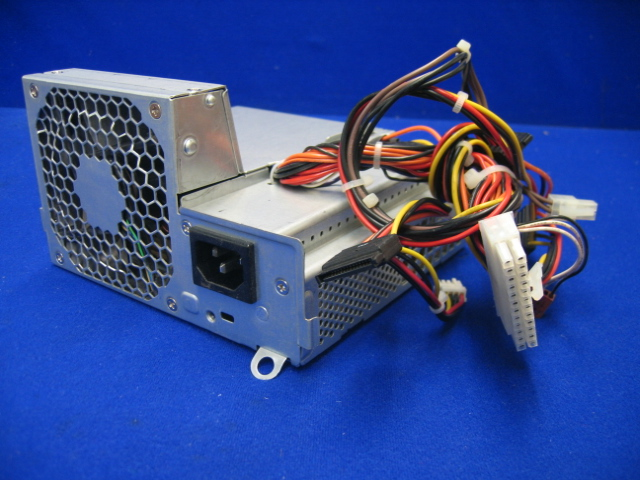 HP DPS-240MB-3 A 240 W Power Supply 240 Watt PN: 460974-001