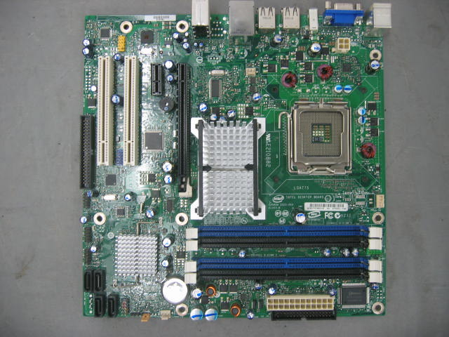International 8100 Wiring Diagram as well Dell Dimension Motherboard Diagram furthermore Dell Dimension 3000 Diagram also Wiring Diagram For  puter Power Supply besides Dell Dimension 8300 Motherboard Diagram. on dell 4700 motherboard diagram