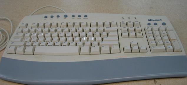 best pc keyboard x stand