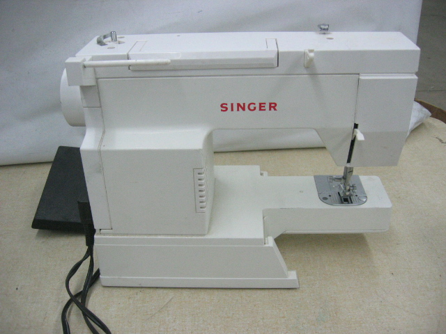 """non electric sewing machine"" - Shopping.com"