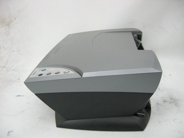 Dell A920 All-in-one Printer Driver & Software Download Guide
