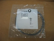 Lucent D8CM Certified SYSTIMAX SCS 7ft CAT5e Cable