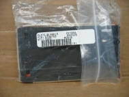 IBM 07H6763 Plate Filler - 2 plates in bag