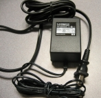 Cambridge Soundworks AD41-0900400DUU Power Adapter