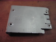 Compaq 172259-001 Hard Drive Side Mount Bracket