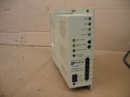 Kentrox 77990-017 Ringer T-Serv  Channel Service Unit