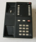Lucent 8102 Business Telephone with Base