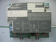 Johnson Controls Metasys AS-VAV100-0 Controller