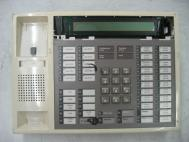 Lucent/AT&T ISDN 7507 API Phone 7507TAD03A