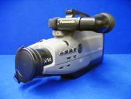 Panasonic AG-188U AG-188 VHS Camcorder