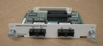Enterasys Cabletron EPIM100-S2MFX Fiber Module FX-SC