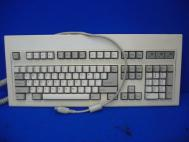 Hyundai KB-5181 PT Switchable AT Desktop Keyboard