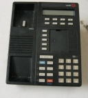 Lucent 8405D Business Telephone 8405D03A-003 Black