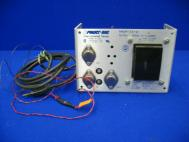 Power-One HN24-3.6-A International Series 24V at 3.5 Amps Power Supply