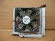 Apple 805-3098 G4 Quicksilver Case Fan 120mm