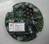 Rosemount 753-3023-0002 PWB Transmitter Circuit Board