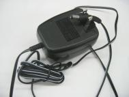 LeapFrog Leapster 690-10590 AC Adapter