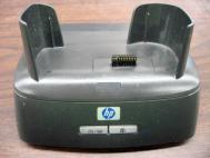 Hewlett Packard C8881A Digital Camera Docking Station