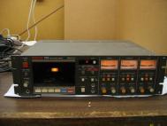 Tascam 133-B Stereo Cassette Recorder