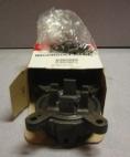 Ingersoll-Rand Unloader Air Free 37024023 Compressor