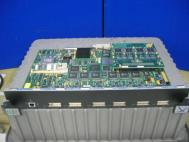 Enterasys 6G306-06 Cabletron 6 Port 1000Base-SX Gigabit Ethernet Switch Module