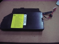 Xerox JC63-00131A Laser Scanner Phaser 3450