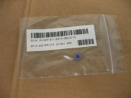 Dell 00F787 Stick Point Cap Latitude C-Series Purple