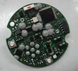 Rosemount 753-3024 CCA 753-3023-0002 PWB Circuit Board