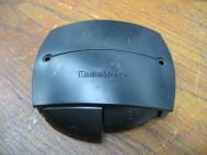 Radioshack No. 15-1217 Television A/B Video Switch