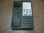 Samsung 7B Keyset Business Phone