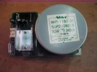 Nidec RH7-1199 LaserJet 4+ Main Motor 24V 1.5A 2405RPM