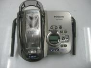 Panasonic KX-TG5432M 5.8Ghz Cordless Phone Base w/ MSG